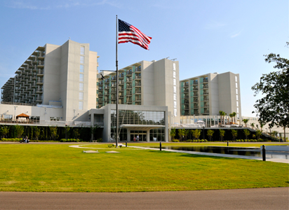 Shopping In Biloxi Ms >> Locations | Armed Forces Retirement Home